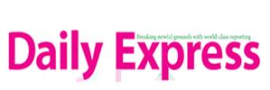 The EventPR Company Ltd