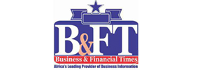 Business & Financial Times