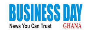 Business Day Co. Ltd
